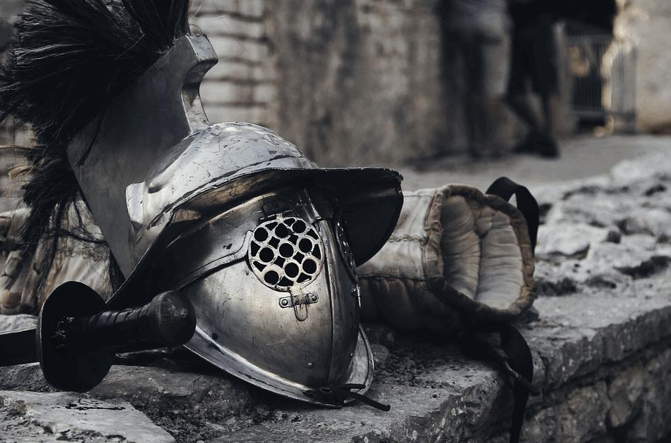 Плохой переводчик может начать войну